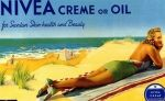 nivea_uk_1939_creme-and